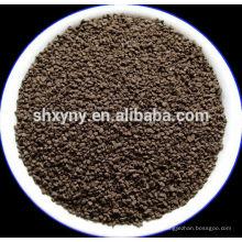 preços do mercado de manganês / preço do minério de manganês no preço da india / minério de manganês
