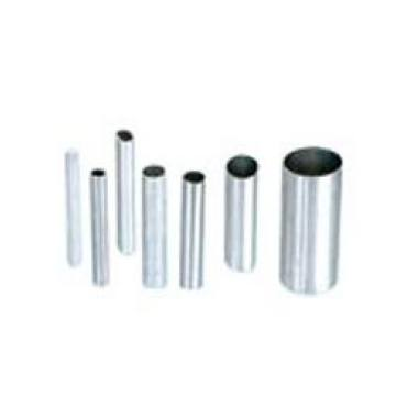 Aluminium Cold Drawn Tube