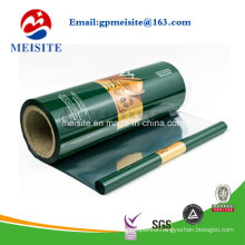 Food Grade Printing Laminated Pet/LDPE Laminated Roll Film