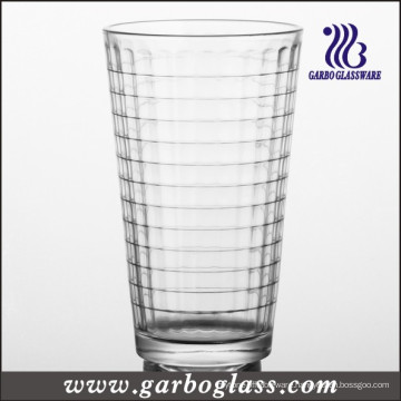 Glass Barware16 Oz Pint Glass Tumbler