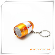 Presente relativo à promoção para lanterna Ea05005