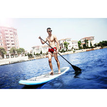 Touring Aufblasbares Stand Up Sup Surfing Paddle Board