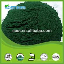Professional Manufacturer Supply Wholesale Spirulina