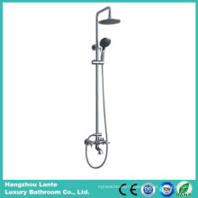 Bathroom High Quality Simple Shower Set (LT-J12)