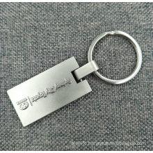 Wholesale Matt Car Logo Keyring Key Ring