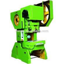 small press drawing machine