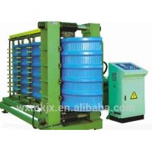 Press Ang Biegemaschine