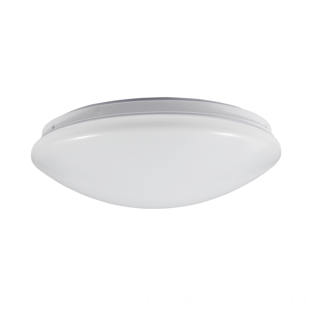 Jaclynn Ceiling 1-light Led Flush Mount