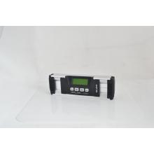 Goniómetro magnético LCD grande IP67 Ingeniería Otras construcciones Equipo de mano Herramientas