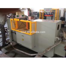 Presse à cadre C, machine à presse hydraulique à colonne unique pour CE