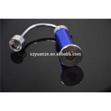 flashlight led magnetic, led magnetic base flashlight, magnetic led flashlight