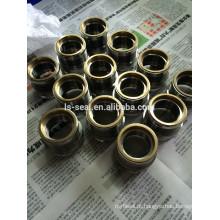 alta qualidade thermo king peças selo de vedação 22-1101, bronze