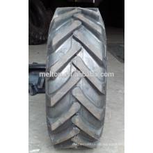 landwirtschaftlicher Traktorreifen R1 10 / 75-15.3 Reifen Fabrik Direktverkauf in gutem Preis