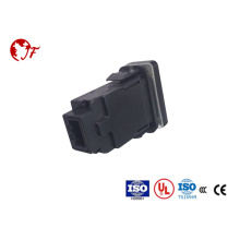 Toyota motor car switch,auto lighting system,fog lamp switch