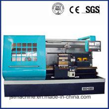 Ck800X1000mm Torno CNC de Processamento de Chapas Metálicas