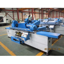 M1432b 1000mm 1500mm 2000mm 3000mm Cylindrical Grinder