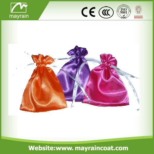 Outdoor Promotion Bags