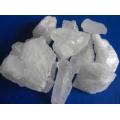 Qualité alimentaire et qualité industrielle Ammonium Alum, haute pureté