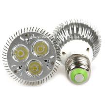 Luz do ponto do diodo emissor de luz da alta qualidade 3W com CE & RoHS