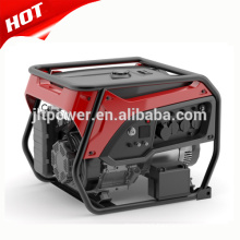 Single phase Gasoline Generator