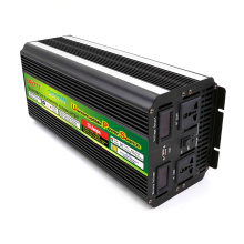 3000W Modifikasi Sine Wave Inverter UPS