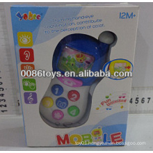 hot selling baby mobile