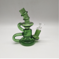 New Products Safety Hookah