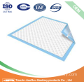 180mm Mini Feminine Hygiene Napkin