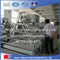 China Supplier Factory Henan Jinfeng Design Layer Cage