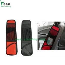 Fashion Car Seat Organizer (YSC000-017)