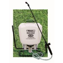 Landwirtschaftliche Werkzeuge Garten Sprayer 15L manuelle Ranzen Druckspritze