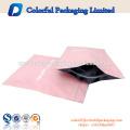 Sachê de saquinho mini folha de alumínio resealable personalizado