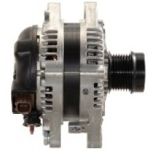 Toyota 27060-31090 Alternator