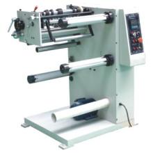 Cinta adhesiva corte longitudinal de la máquina (WJFT-350B)