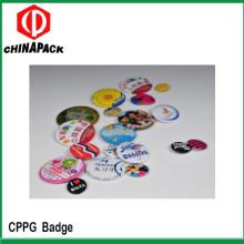 Ad Badges