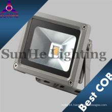 Best COB 86-265V Led flood light & Best China supplier led lighting