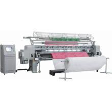 """Multi-Needle Quilting Machine (CSDB94 """"-3)"""