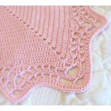 100 cotton organic children's blanket baby blanket colours