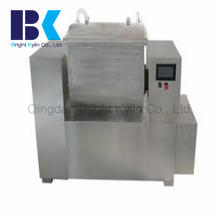 Zkm mistura a máquina de enchimento