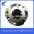Car ac compressor clutch hub Manufacturer in China