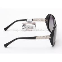 2014 benutzerdefinierte Sonnenbrillen zum Verkauf (B6735)