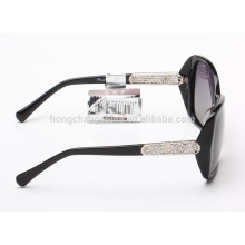 2014 custom sunglasseson sale (B6735)