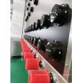 Skillful Manufacture Fully Automatic Washing Machine