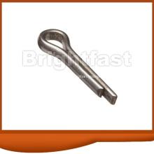 Stainless Steel Split Pins