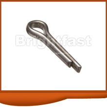 Edelstahl Split Pins