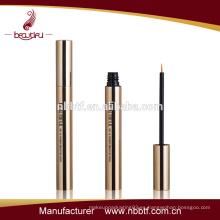 Venta al por mayor en China la mejor botella líquida del eyeliner AX15-50