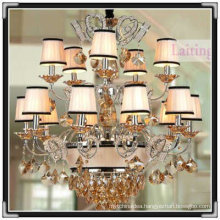 modern crystal chandelier, chandelier lighting, iron chandelier