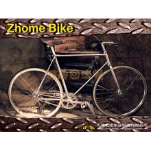 Vélo/700C route Road Bike/650C vélo/course vélo/temps vélo Trial Zh15rb02