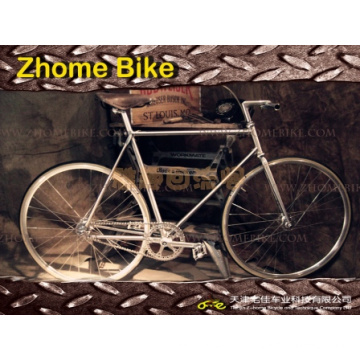 Велосипедов / 700c дорожных дорожных велосипедов / 650c гоночный велосипед велосипед/время суда велосипедов Zh15rb02