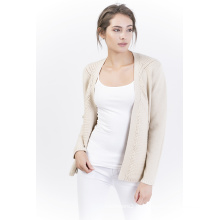 Damenmode Strickjacke